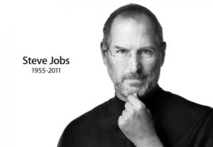 Bài học vàng từ Steve Jobs